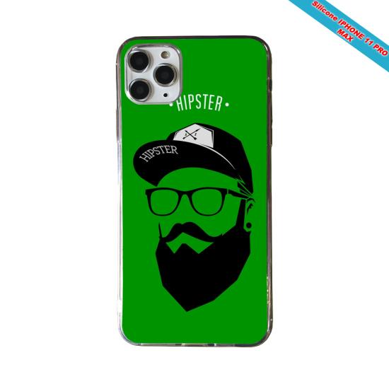 Coque Galaxy S6 signe du zodiaque Taureau