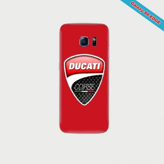 Coque iphone 4/4S Fan de Rockstar