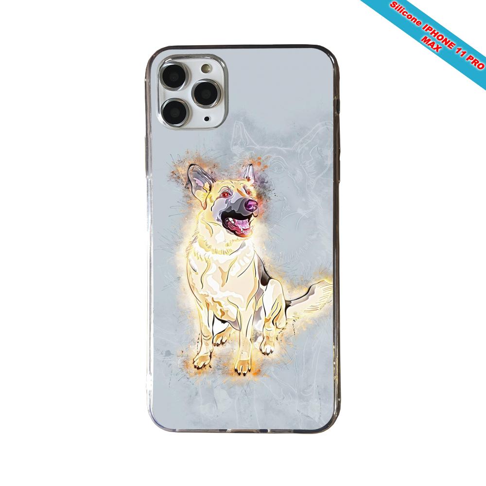 coque iphone 6 gemeau