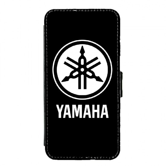 Coque silicone Huawei P10...