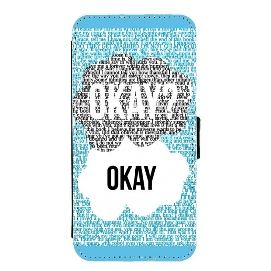 Coque silicone Huawei P10 Fan d'Overwatch Winston super hero