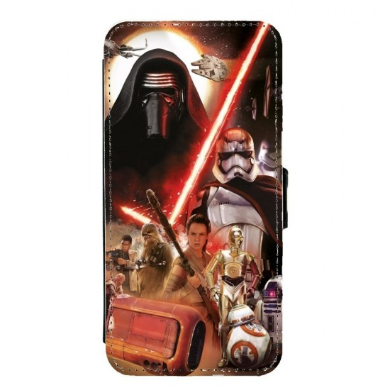 Coque silicone Huawei P10 Fan d'Overwatch Tracer super hero