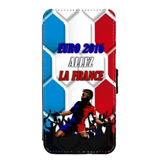 Coque silicone Huawei P10 Fan d'Overwatch Sombra super hero