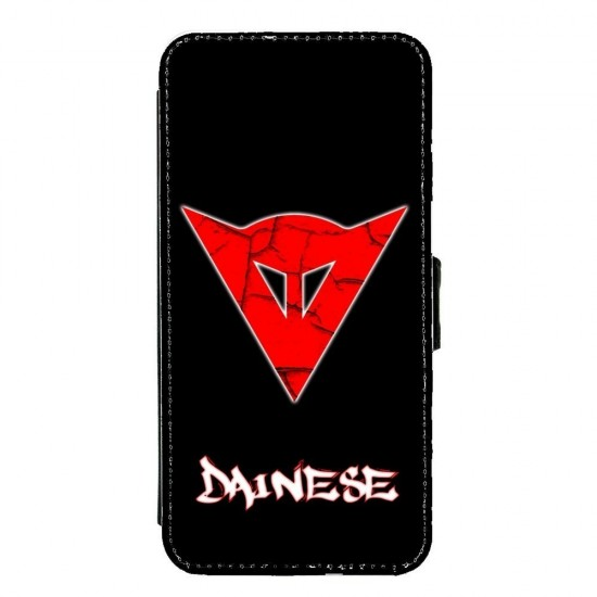 Coque silicone Huawei P10 Fan d'Overwatch Soldat 76 super hero