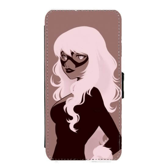 Coque silicone Huawei P10 Fan d'Overwatch Sigma super hero