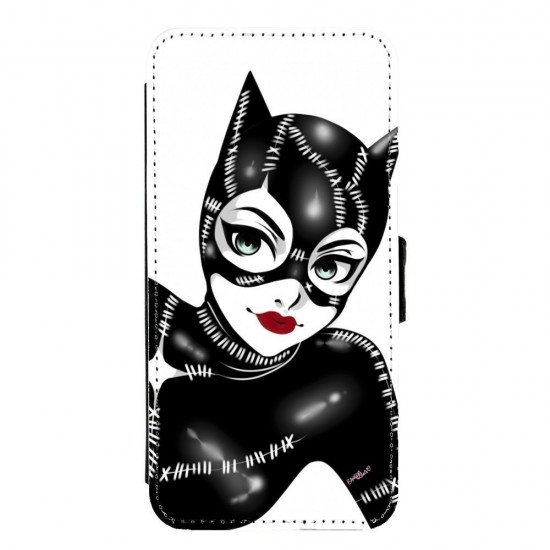 Coque silicone Huawei P10 Fan d'Overwatch D.Va super hero