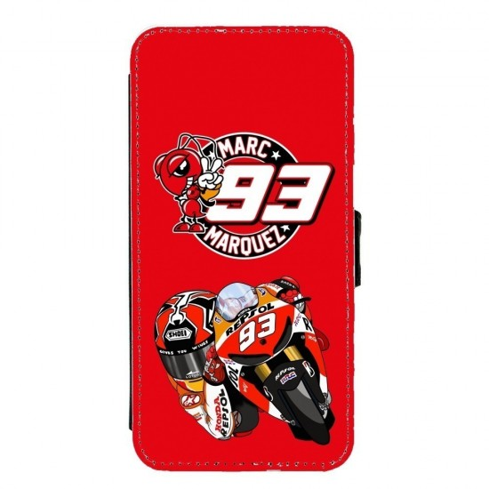 Coque silicone Huawei P10 Fan d'Overwatch Choppeur super hero