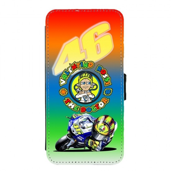 Coque silicone Huawei P10 Fan d'Overwatch Chacal super hero