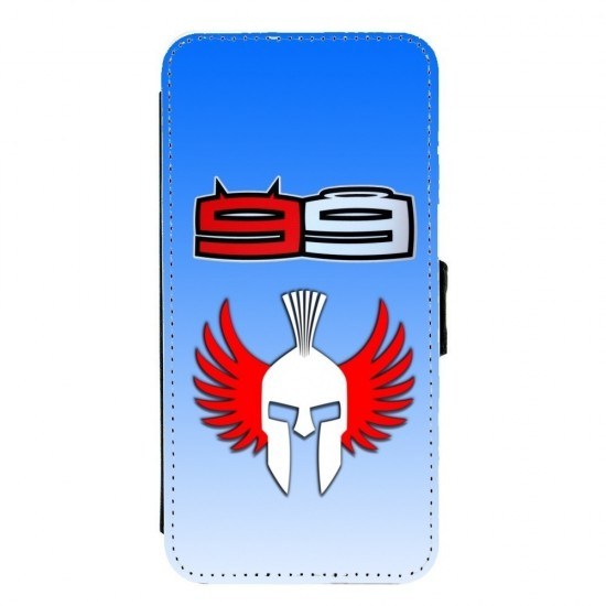 Coque silicone Huawei P10 Fan d'Overwatch Bouldozer super hero