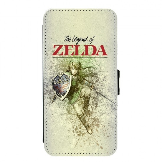 Coque silicone Huawei P10 Fan d'Overwatch Ashe super hero