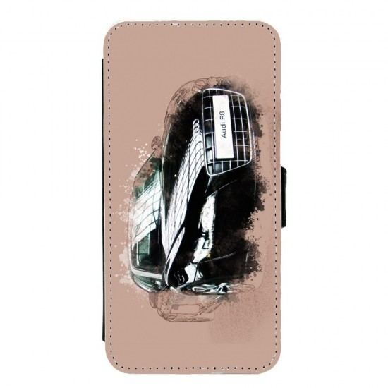 Coque silicone Huawei P10 Fan d'Overwatch Ange super hero