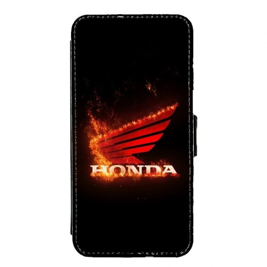 Coque silicone Huawei P10 Fan de Rugby Toulouse fury
