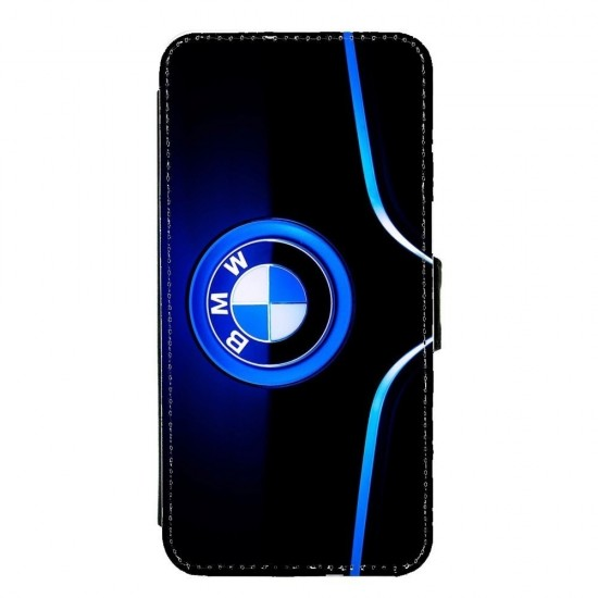 Coque silicone Huawei P10 Fan de Rugby Clermont fury