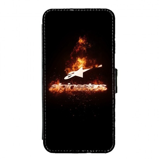Coque silicone Huawei P10 Fan de Rugby Bordeaux fury