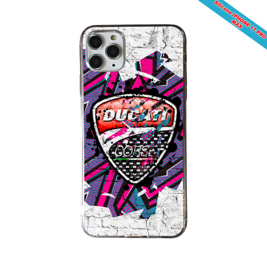 Coque Galaxy S3 signe du zodiaque Cancer