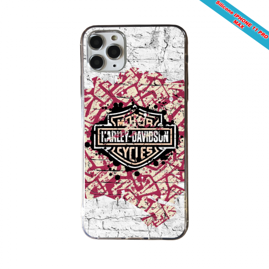 Coque Galaxy S5Mini signe du zodiaque Cancer
