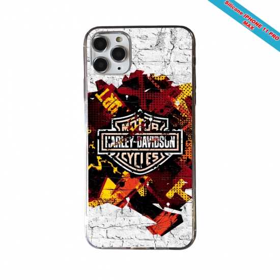 Coque Galaxy S3Mini signe du zodiaque Cancer