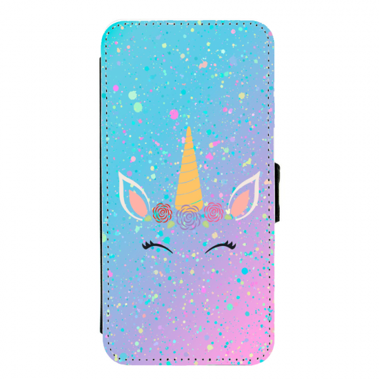 Coque silicone Huawei P9...