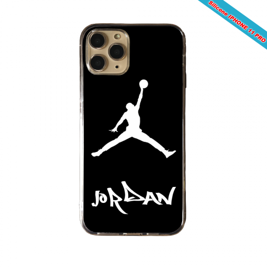 Coque Galaxy Note 4 signe du zodiaque Lion