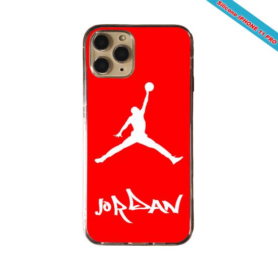 Coque Galaxy Note 3 signe du zodiaque Lion