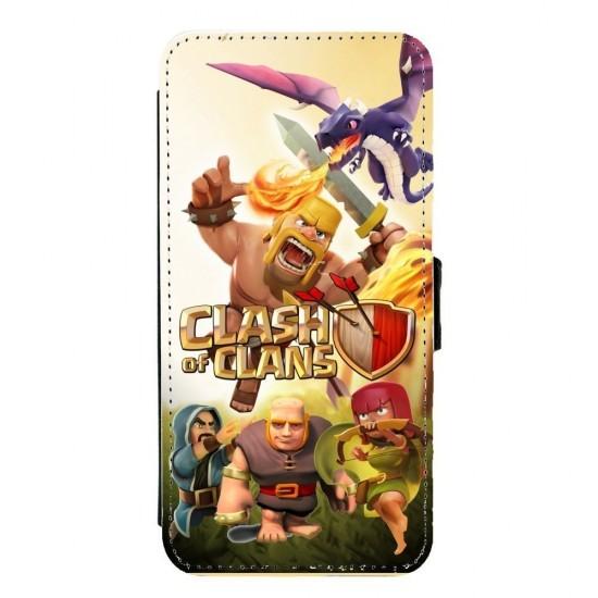 Coque silicone Huawei P10 Fan de Panda