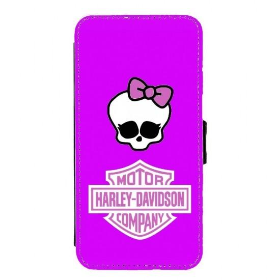 Coque silicone Huawei P10 Fan de Ligue 1 Toulouse splatter