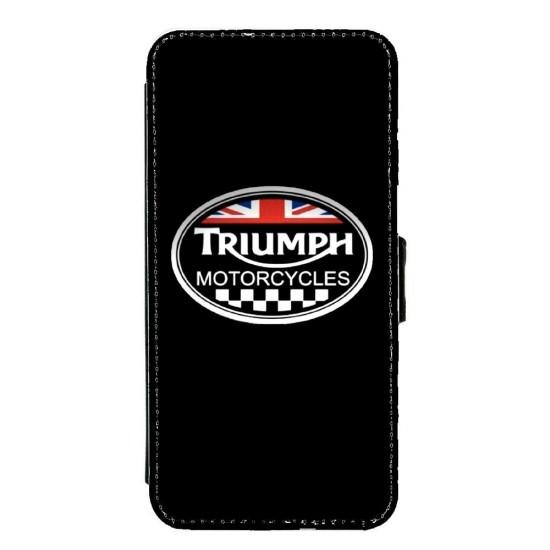 Coque silicone Huawei P10 Fan de Ligue 1 Nantes splatter