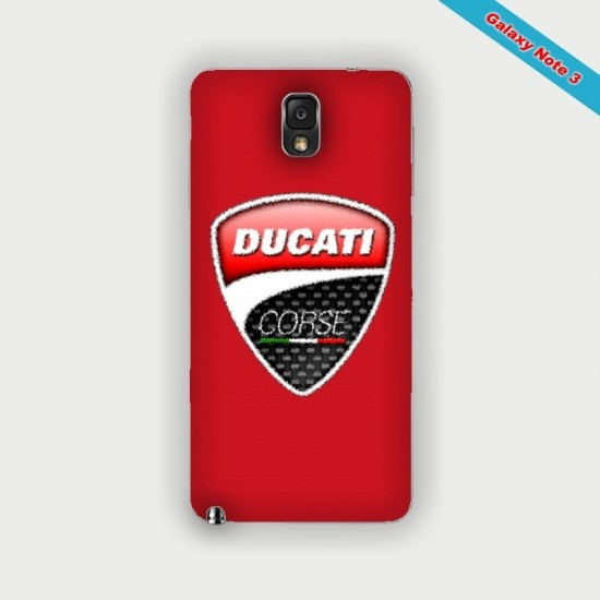 Coque iphone 5/5S Fan du...