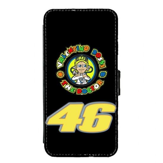 Coque silicone Huawei P10 Fan de Ligue 1 Angers splatter
