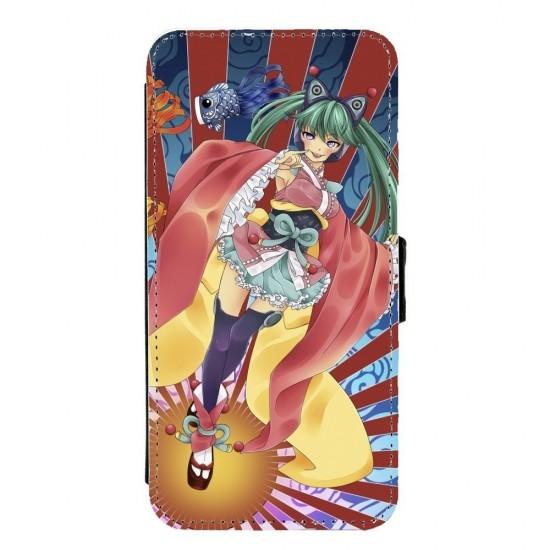 Coque silicone Huawei P10 Fan de Ligue 1 Paris cosmic