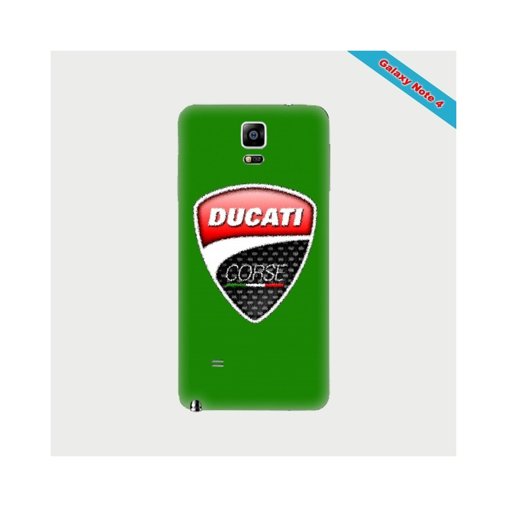 Coque iphone 4/4S Fan de Star Wars Dark Vador