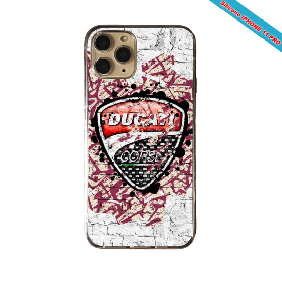 Coque Galaxy S5Mini signe du zodiaque Vierge