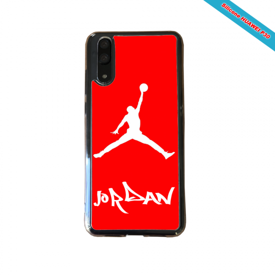 Coque Galaxy S3 signe du zodiaque Scorpion