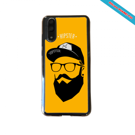Coque Galaxy S3Mini signe du zodiaque Scorpion