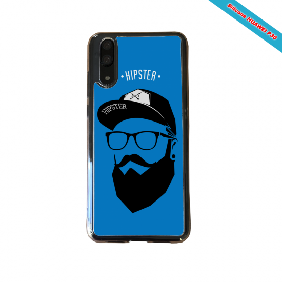 Coque iphone 6/6S signe du zodiaque Scorpion