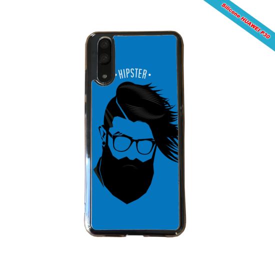 Coque iphone SE signe du zodiaque Scorpion
