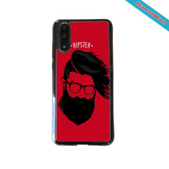 Coque Galaxy Note 4 signe du zodiaque Balance
