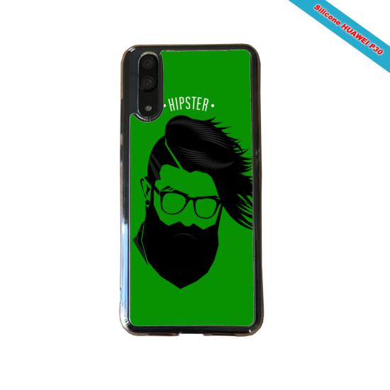 Coque Galaxy Note 3 signe du zodiaque Balance