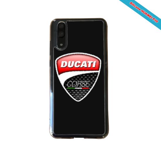Coque Galaxy Note 2 signe du zodiaque Balance