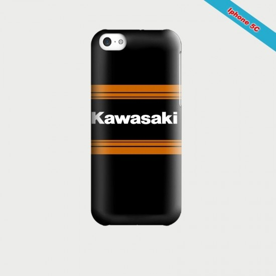 Coque iphone 5/5S Fan de...