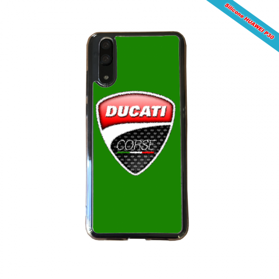 Coque Galaxy S7 signe du zodiaque Balance