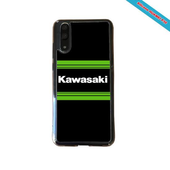 Coque Galaxy S6 EDGE signe du zodiaque Balance