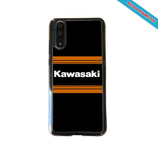 Coque Galaxy S5 signe du zodiaque Balance