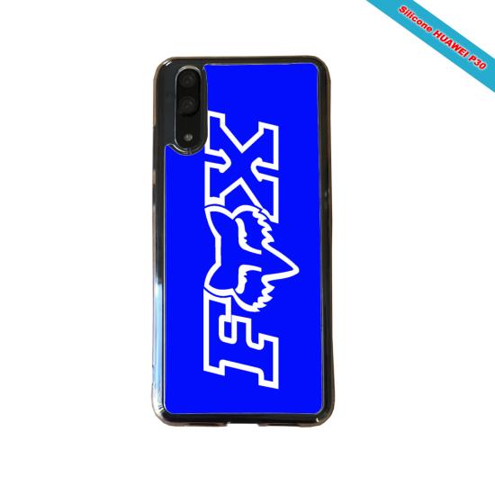 Coque Galaxy S5Mini signe du zodiaque Balance