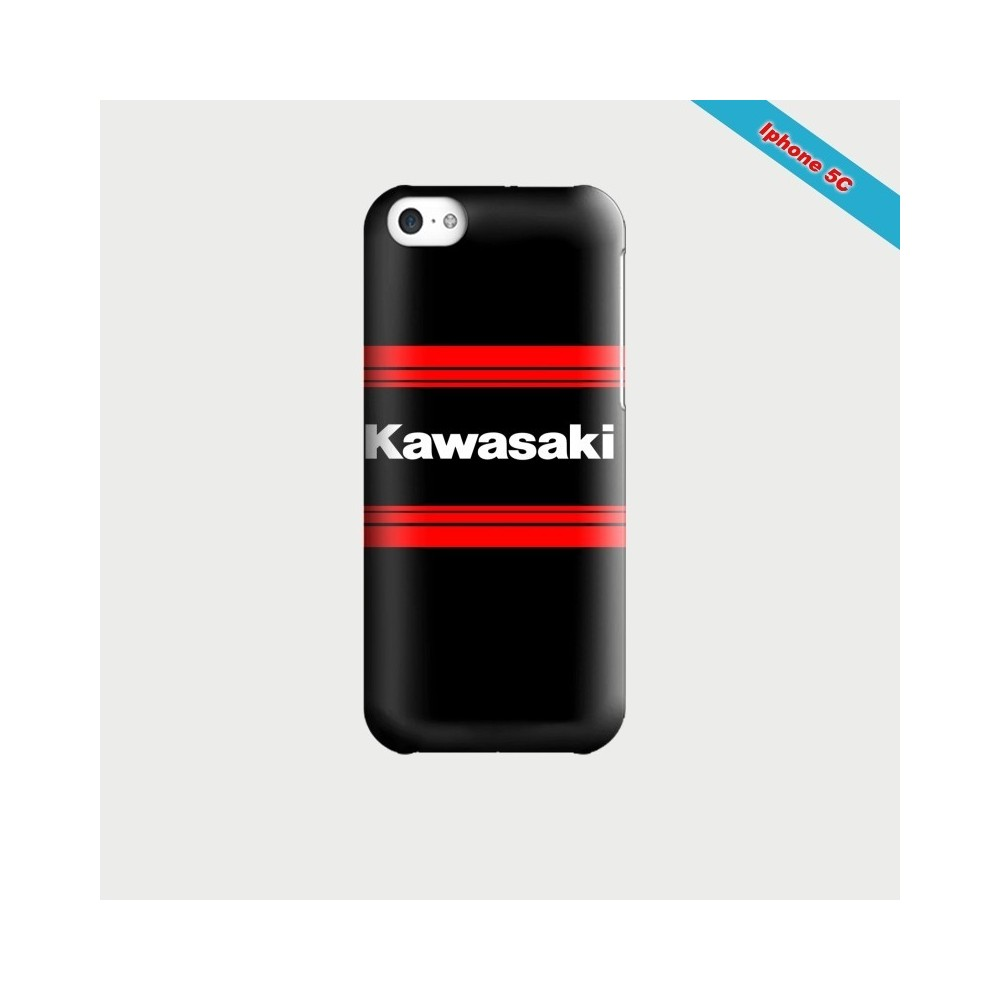Coque iphone 4/4S Fan de Marylin Monroe en couleurs