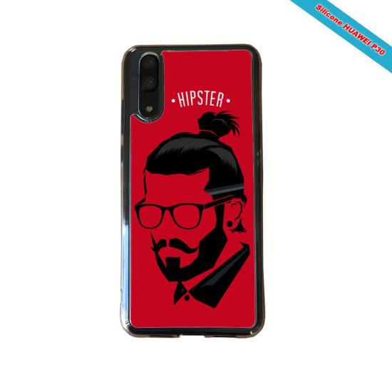 Coque Galaxy S8 Fan de...