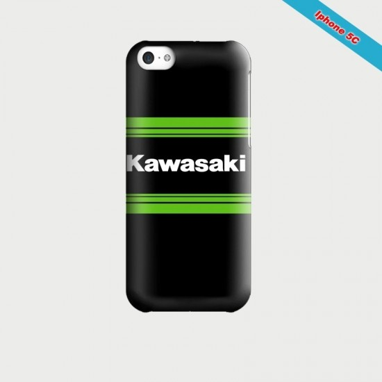 Coque iphone 4/4S Fan de Marylin Monroe en dessin