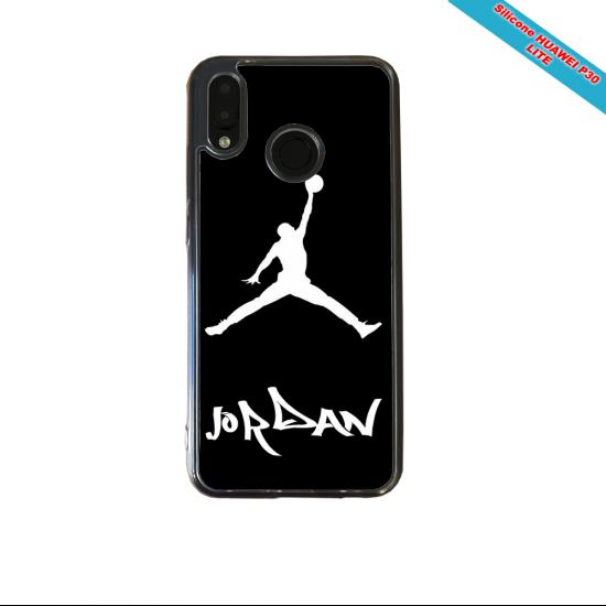 Coque iPhone 6 PLUS enveloppe Harry Potter