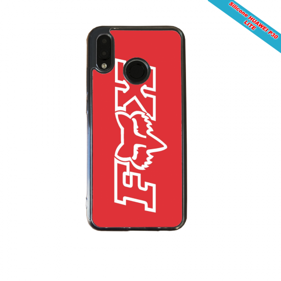 Coque iphone 7 et 7S Fan du...