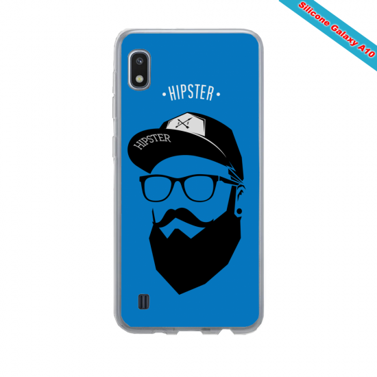 Coque iphone 6 et 6S Fan de Yamaha version Art